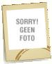 Geen foto beschikbaar van Bettyvandijk