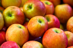 Appel recepten
