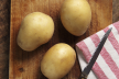 Corned beef-koekjes recept