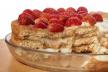 Zomerse aardbeien-pannenkoeken recept