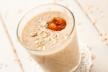 Abrikoos milkshake recept