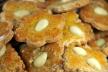 Kha Amandelkoekjes recept