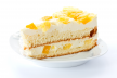 Cheesecake met ananas recept