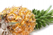 Malibu Pineapple recept