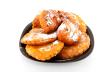 Appelbeignets van Janny recept