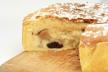 appelcake recepten