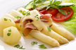 Asperges tradititioneel recept