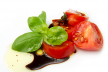 Balsamico dressing recept