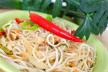 Bami Goreng recept