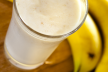 Tropische smoothie recept