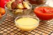 Dressing mosterd-honing recept