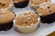 Basisrecept muffins recept