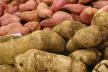Braziliaanse aardappelsoep recept