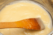 Hollandaise saus recept