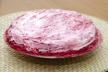 Bietensalade (haring) recept