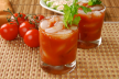 Bloody mary recept