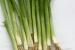 Gele rijstparels recept