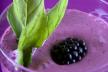Bramen-yoghurtsmoothie recept