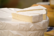 Broodje brie recept