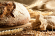 Brood bakken recept