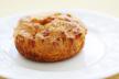 Brood-kaas muffins recept