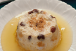 Kwee rotti (broodpudding) recept