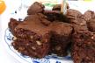 Kokos- Oreo-Arretjescake recept