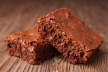 Brownies snel en simpel recept