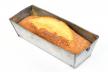 Terrina di albumi e uvetta (cake van eiwitten met rozijnen) recept
