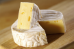 Noten met roomkaas en camembert voor buffet recept