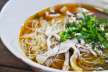 Eigenwijze soto soep recept