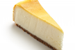 Cheese cake recept