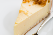 Appel-cheesecake recept
