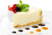 Cheesecake uit New York recept