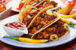Chili con carne Tex-Mex recept