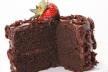 Chocolade-peer-broodpudding recept