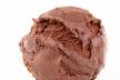 Chocoladeijs