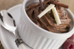 Snell chocolademousse recept