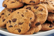 Chocolate Chunk Cookies recept