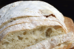 Italiaanse ciabatta recept