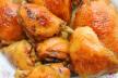Cajun kipstukken uit de oven recept