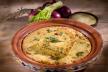 Couscous met kip recept