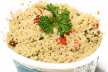 Couscoussalade recept