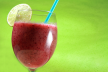 Cool Cranberry Breezer en Strawberry Daiquiri recept