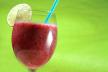 Cranberry limoensaus recept