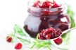 Cranberrysaus recept