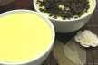 Schenkbare custard recept