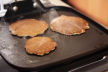Drie-in-de-pan recept