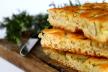 Gekruide croutons recept