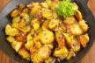 Opor Lidah (gestoofde rundertong in kokossausje) recept